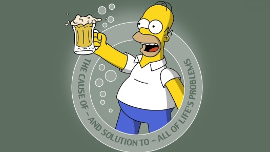 homer-simpson-wallpaper