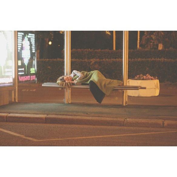 durmiendo glocal dreamer