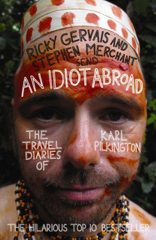 An-Idiot-Abroad-207996